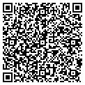 QR code with Signed Sealed Deivered contacts