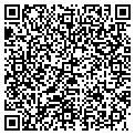 QR code with Star Foodmart # 3 contacts