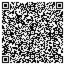 QR code with Trinity United Methodist Charity contacts
