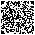QR code with Rozark Hills Coffee Roasterie contacts