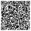 QR code with Industrial Development Co contacts