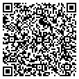 QR code with Jackson Used Cars contacts