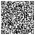 QR code with D C Rappe Excavating contacts