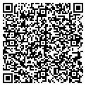 QR code with Esco Termite & Pest Control contacts