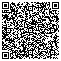 QR code with Florida Design & Restoration contacts