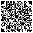 QR code with Frozen Delight contacts