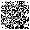 QR code with Forrest E Gdnr Jnior High Schl contacts