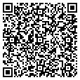 QR code with Murphy Brothers Grocery contacts