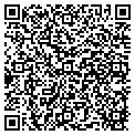 QR code with Gentry Elementary School contacts