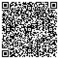QR code with Cellar Club The contacts