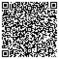 QR code with Family Hair Pros & Ultra Tan contacts