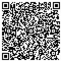 QR code with Exxon Tiger Mart contacts