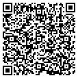 QR code with Umpire Fire Department contacts