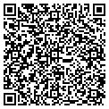 QR code with West Little Rock Glass contacts
