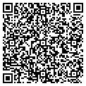 QR code with Herbs Spices & Teas contacts