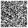 QR code with Pneuma Graphics & Printing contacts