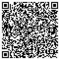 QR code with Graffiti's Restaurant contacts