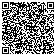 QR code with Jp Fitness contacts