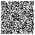 QR code with AAA Auto Body & Mechanical contacts