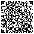 QR code with Pine Auto Sales contacts
