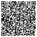 QR code with Paul Shepherd Auto Inc contacts