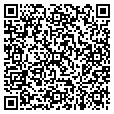 QR code with Ralph L Haller contacts