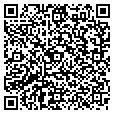 QR code with Virans contacts