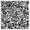 QR code with Georgetown Fire Department contacts