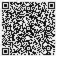 QR code with Buy Here Pay Here contacts