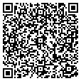 QR code with EB Games contacts