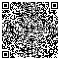 QR code with Parker-Hannifin Corp contacts