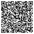 QR code with Cornett Auction Co contacts