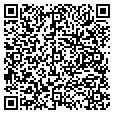 QR code with New Leaf Press contacts