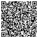 QR code with Enchanted Cottages contacts