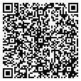 QR code with Body Wellness Inc contacts