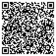QR code with AMP Control contacts