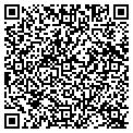 QR code with Service Finance Corporation contacts