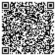 QR code with Huslia Gas & Oil contacts