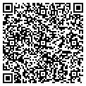 QR code with Tops Shoes Inc contacts