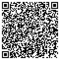 QR code with Used Cars USA contacts