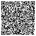 QR code with Ace Heating & Cooling Inc contacts