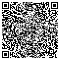 QR code with Bethlhem Free Will Bptst Chrch contacts