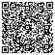 QR code with Artistic Threads contacts