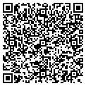 QR code with Benton Frame Shop contacts
