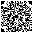 QR code with Brian Smith contacts