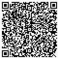 QR code with Global Intech Solutions contacts