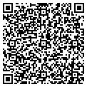 QR code with Northwest Arkansas Natural Med contacts