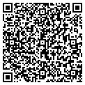 QR code with Kaliakh Duktoth River Lodge contacts