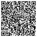 QR code with Veteran's Heating & AC contacts