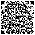 QR code with Tee Time Golf & Driving Range contacts
